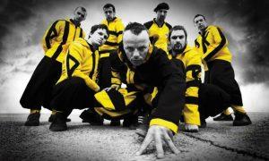 ZenicaSummerFest: Kodeks ponašanja na koncertu benda Dubioza kolektiv